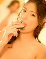 12-hot-asian-girl